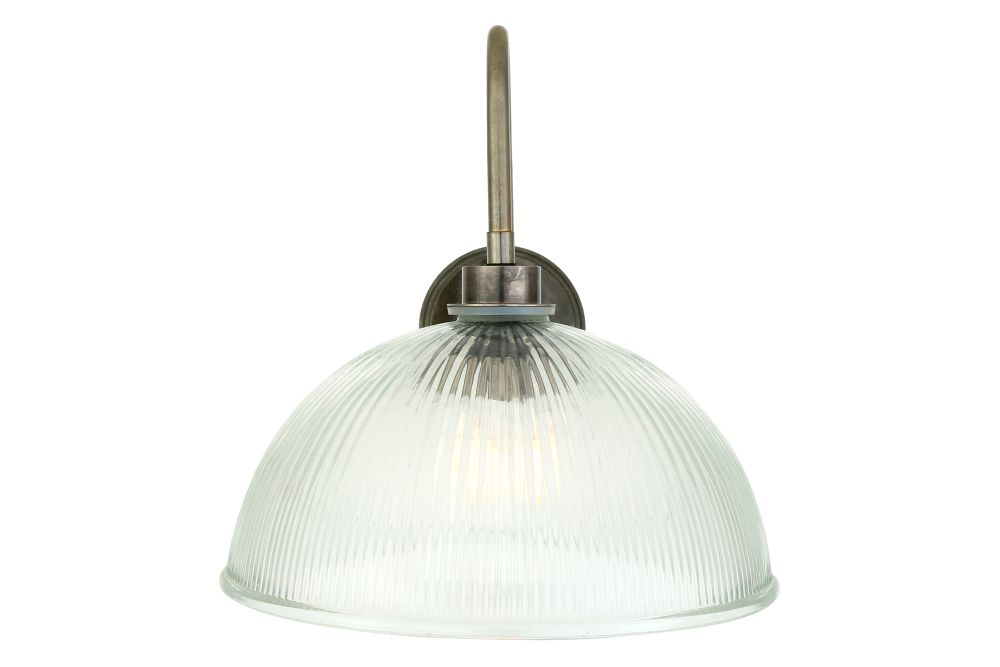 https://res.cloudinary.com/clippings/image/upload/t_big/dpr_auto,f_auto,w_auto/v1525335738/products/maris-swan-neck-wall-light-mullan-mullan-lighting-clippings-10123121.jpg