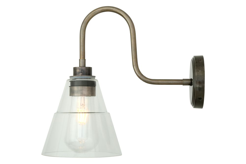 https://res.cloudinary.com/clippings/image/upload/t_big/dpr_auto,f_auto,w_auto/v1525335905/products/kairi-swan-neck-wall-light-mullan-mullan-lighting-clippings-10123151.jpg