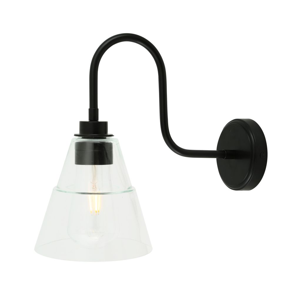 https://res.cloudinary.com/clippings/image/upload/t_big/dpr_auto,f_auto,w_auto/v1525335906/products/kairi-swan-neck-wall-light-mullan-mullan-lighting-clippings-10123161.jpg