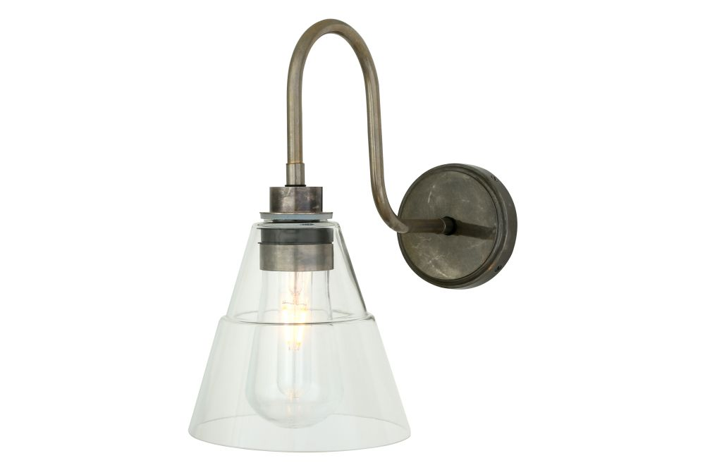 https://res.cloudinary.com/clippings/image/upload/t_big/dpr_auto,f_auto,w_auto/v1525335909/products/kairi-swan-neck-wall-light-mullan-mullan-lighting-clippings-10123181.jpg
