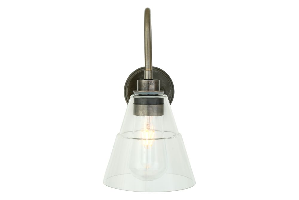 https://res.cloudinary.com/clippings/image/upload/t_big/dpr_auto,f_auto,w_auto/v1525335910/products/kairi-swan-neck-wall-light-mullan-mullan-lighting-clippings-10123191.jpg