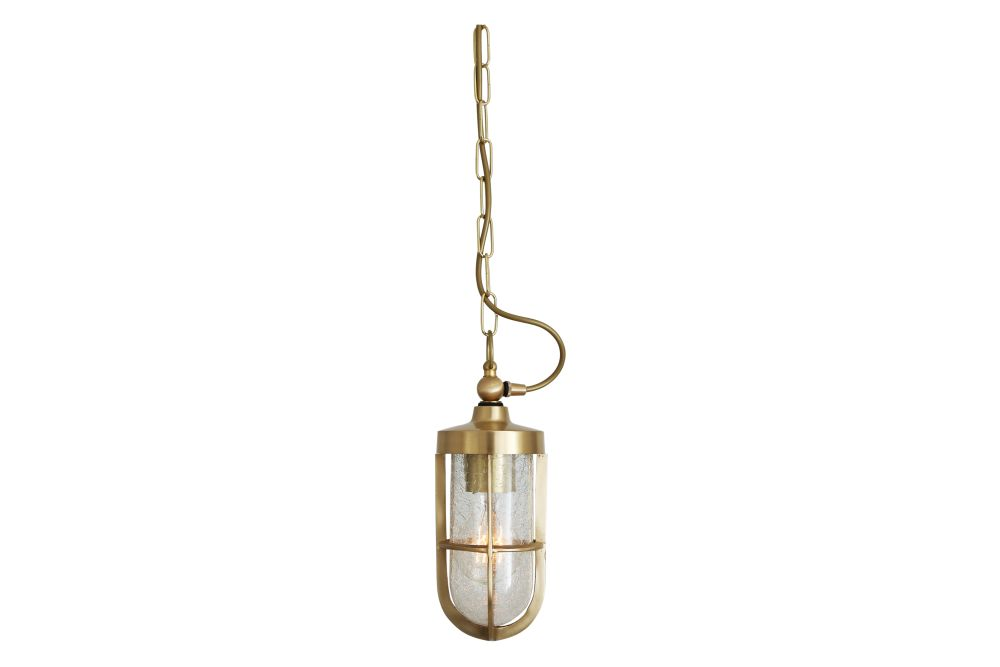 https://res.cloudinary.com/clippings/image/upload/t_big/dpr_auto,f_auto,w_auto/v1525336303/products/oregon-a-pendant-light-mullan-mullan-lighting-clippings-10123411.jpg