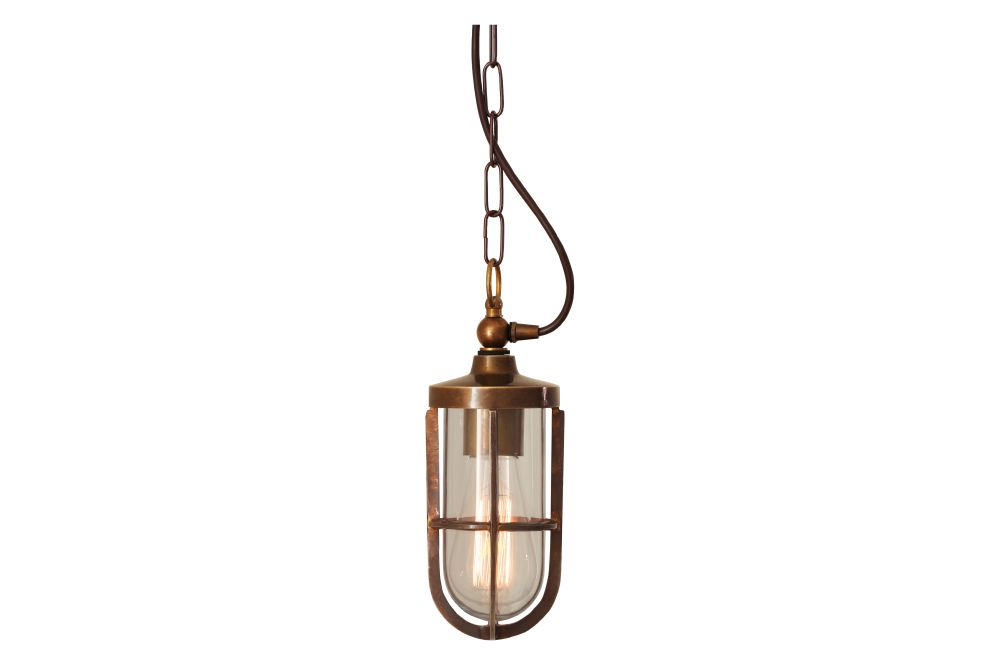 https://res.cloudinary.com/clippings/image/upload/t_big/dpr_auto,f_auto,w_auto/v1525336404/products/oregon-a-pendant-light-mullan-mullan-lighting-clippings-10123431.jpg