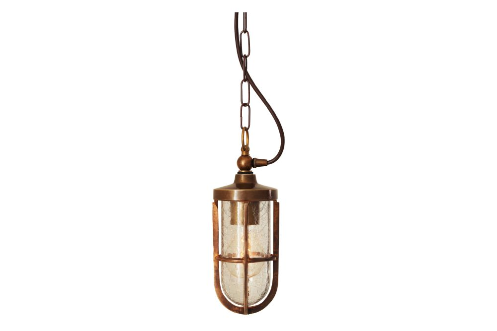 https://res.cloudinary.com/clippings/image/upload/t_big/dpr_auto,f_auto,w_auto/v1525336419/products/oregon-a-pendant-light-mullan-mullan-lighting-clippings-10123441.jpg