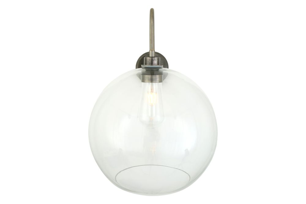https://res.cloudinary.com/clippings/image/upload/t_big/dpr_auto,f_auto,w_auto/v1525336529/products/leith-swan-neck-wall-light-mullan-mullan-lighting-clippings-10123461.jpg