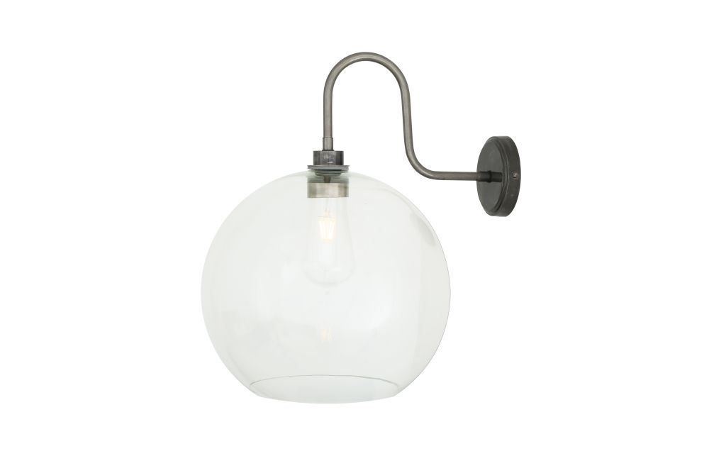 https://res.cloudinary.com/clippings/image/upload/t_big/dpr_auto,f_auto,w_auto/v1525336529/products/leith-swan-neck-wall-light-mullan-mullan-lighting-clippings-10123471.jpg