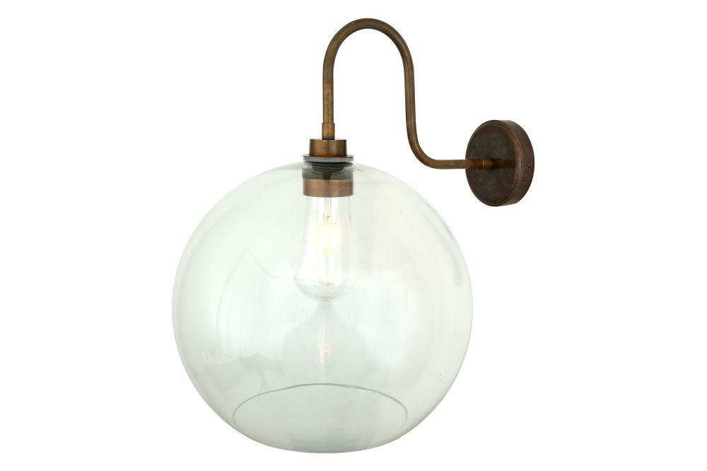 https://res.cloudinary.com/clippings/image/upload/t_big/dpr_auto,f_auto,w_auto/v1525336531/products/leith-swan-neck-wall-light-mullan-mullan-lighting-clippings-10123481.jpg