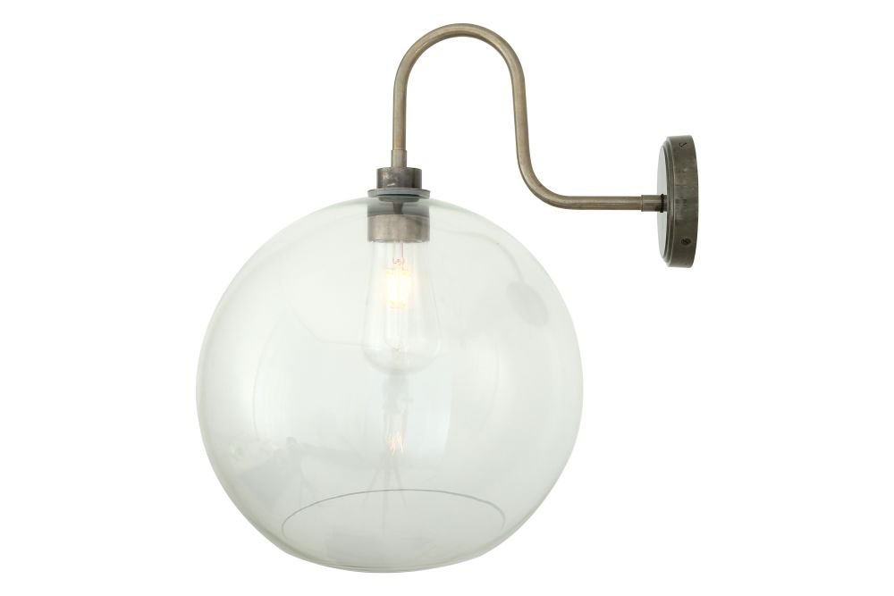 https://res.cloudinary.com/clippings/image/upload/t_big/dpr_auto,f_auto,w_auto/v1525336537/products/leith-swan-neck-wall-light-mullan-mullan-lighting-clippings-10123491.jpg