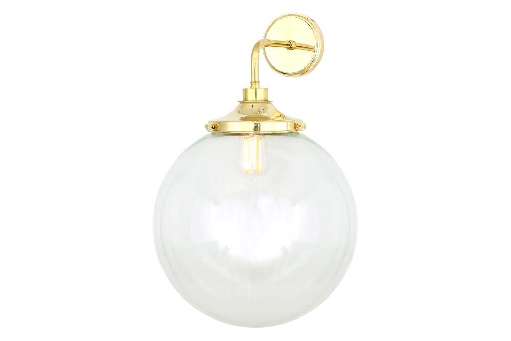 Antique Brass,Mullan Lighting  ,Wall Lights,ceiling fixture,fashion accessory,jewellery,lighting