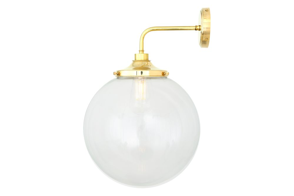 https://res.cloudinary.com/clippings/image/upload/t_big/dpr_auto,f_auto,w_auto/v1525336743/products/laguna-wall-light-mullan-mullan-lighting-clippings-10123541.jpg