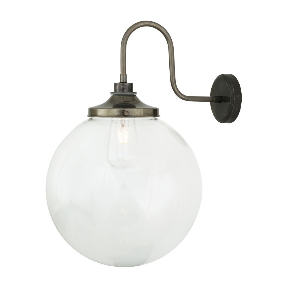 https://res.cloudinary.com/clippings/image/upload/t_big/dpr_auto,f_auto,w_auto/v1525336972/products/laguna-swan-neck-wall-light-mullan-mullan-lighting-clippings-10123571.jpg
