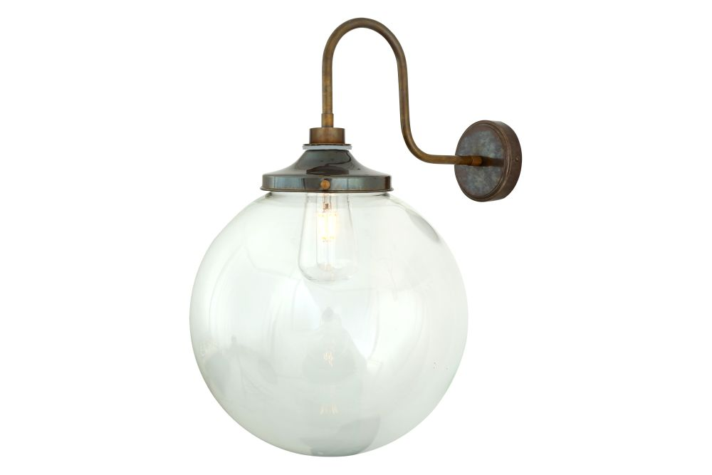 https://res.cloudinary.com/clippings/image/upload/t_big/dpr_auto,f_auto,w_auto/v1525336972/products/laguna-swan-neck-wall-light-mullan-mullan-lighting-clippings-10123581.jpg
