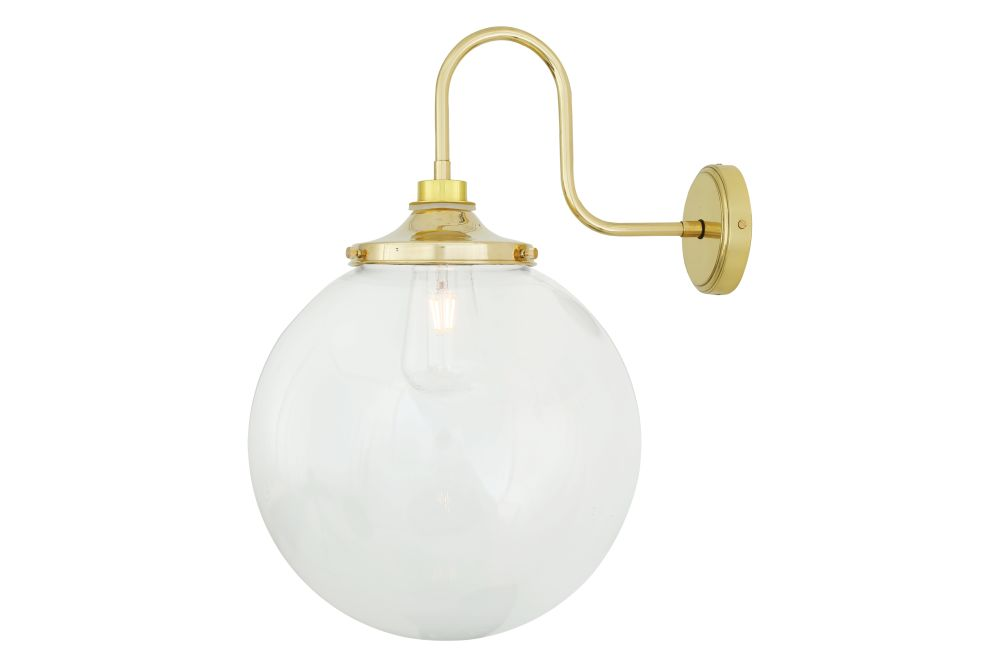 https://res.cloudinary.com/clippings/image/upload/t_big/dpr_auto,f_auto,w_auto/v1525336977/products/laguna-swan-neck-wall-light-mullan-mullan-lighting-clippings-10123601.jpg