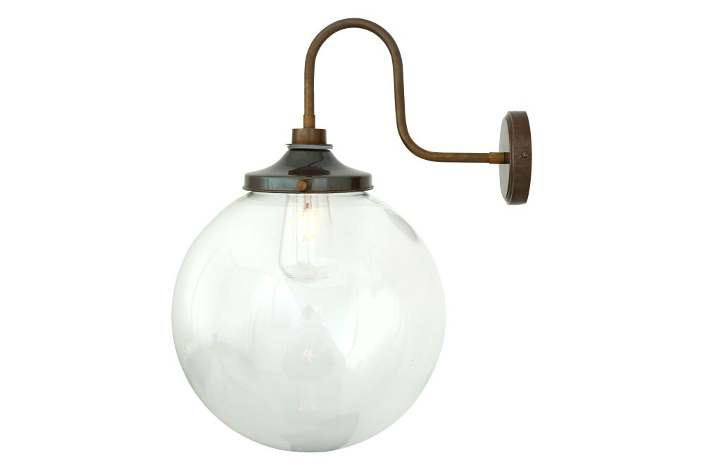 https://res.cloudinary.com/clippings/image/upload/t_big/dpr_auto,f_auto,w_auto/v1525336977/products/laguna-swan-neck-wall-light-mullan-mullan-lighting-clippings-10123611.jpg
