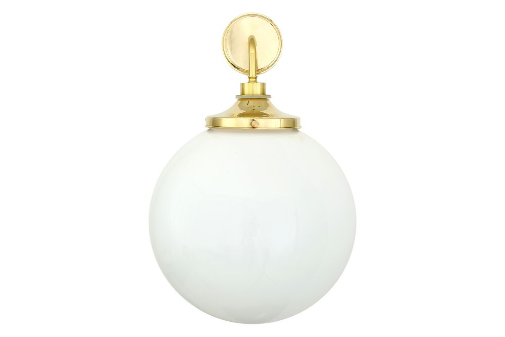 https://res.cloudinary.com/clippings/image/upload/t_big/dpr_auto,f_auto,w_auto/v1525337139/products/pelagia-wall-light-mullan-mullan-lighting-clippings-10123631.jpg