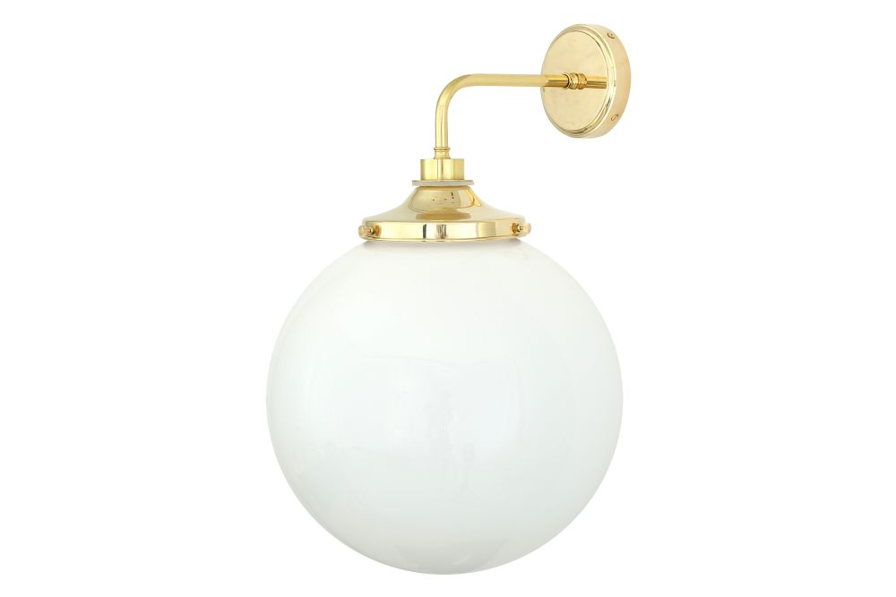 https://res.cloudinary.com/clippings/image/upload/t_big/dpr_auto,f_auto,w_auto/v1525337141/products/pelagia-wall-light-mullan-mullan-lighting-clippings-10123651.jpg