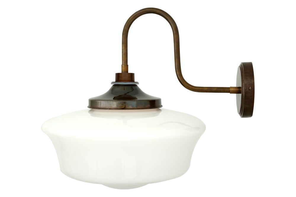 https://res.cloudinary.com/clippings/image/upload/t_big/dpr_auto,f_auto,w_auto/v1525338235/products/anath-swan-neck-wall-light-mullan-mullan-lighting-clippings-10123831.jpg