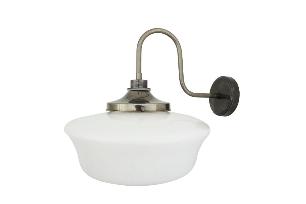 https://res.cloudinary.com/clippings/image/upload/t_big/dpr_auto,f_auto,w_auto/v1525338236/products/anath-swan-neck-wall-light-mullan-mullan-lighting-clippings-10123821.jpg