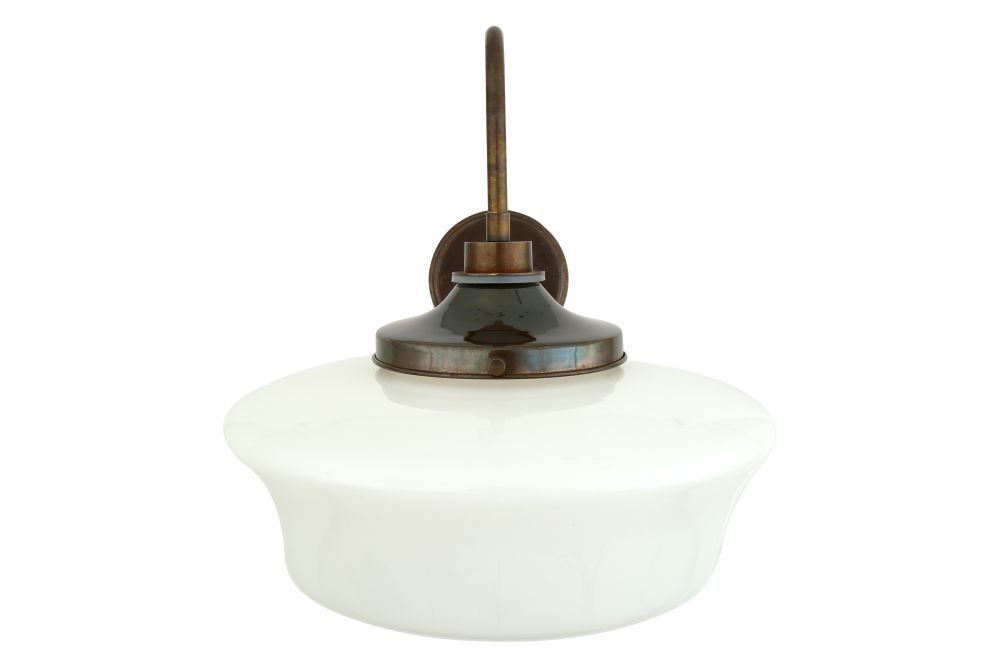 https://res.cloudinary.com/clippings/image/upload/t_big/dpr_auto,f_auto,w_auto/v1525338236/products/anath-swan-neck-wall-light-mullan-mullan-lighting-clippings-10123841.jpg