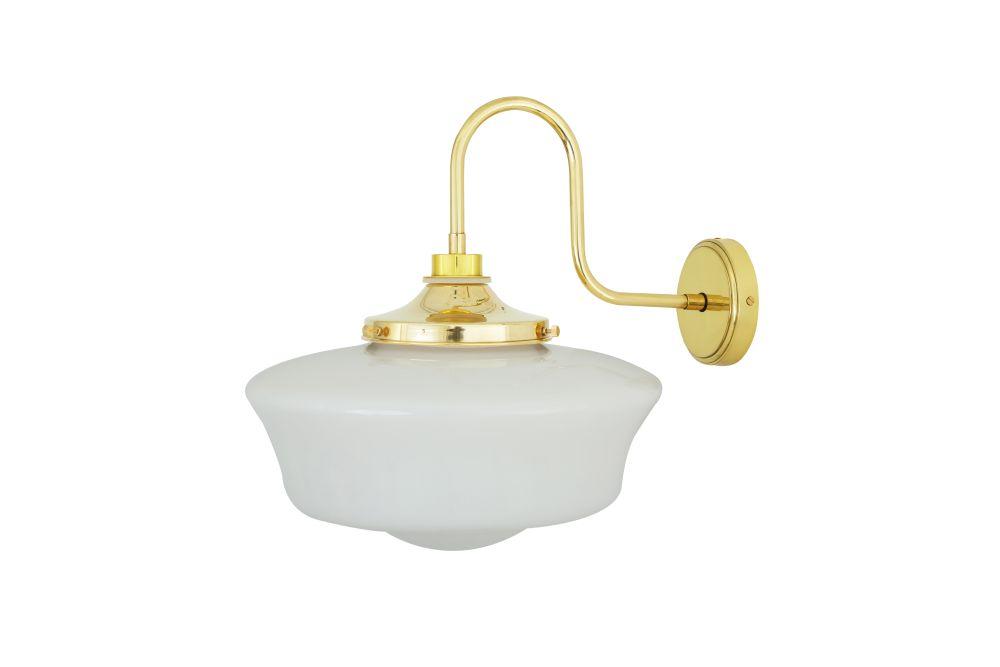Antique Brass,Mullan Lighting  ,Wall Lights,ceiling,ceiling fixture,lamp,light fixture,lighting,sconce