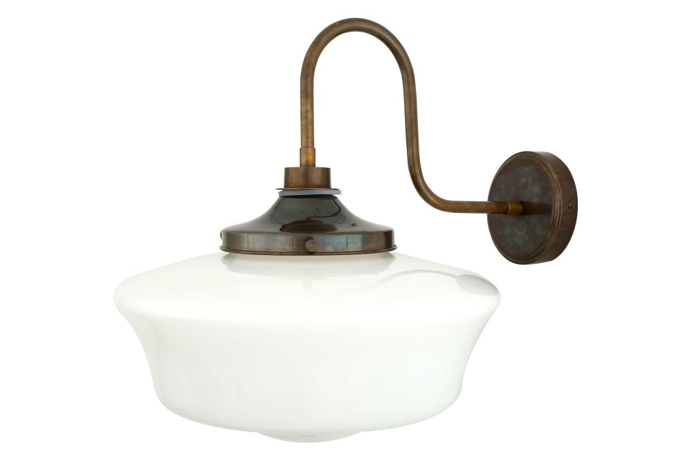 https://res.cloudinary.com/clippings/image/upload/t_big/dpr_auto,f_auto,w_auto/v1525338240/products/anath-swan-neck-wall-light-mullan-mullan-lighting-clippings-10123861.jpg