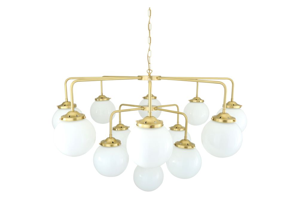 https://res.cloudinary.com/clippings/image/upload/t_big/dpr_auto,f_auto,w_auto/v1525341060/products/rome-chandelier-mullan-mullan-lighting-clippings-10125561.jpg