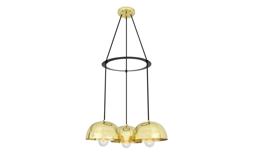 Polished Brass,Mullan Lighting  ,Chandeliers,brass,ceiling fixture,chandelier,light fixture,lighting,product