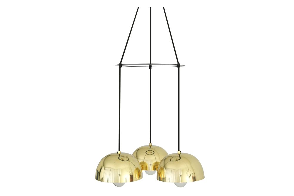 https://res.cloudinary.com/clippings/image/upload/t_big/dpr_auto,f_auto,w_auto/v1525341433/products/poa-chandelier-mullan-mullan-lighting-clippings-10125671.jpg