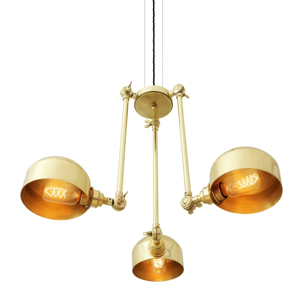 https://res.cloudinary.com/clippings/image/upload/t_big/dpr_auto,f_auto,w_auto/v1525341564/products/neiva-chandelier-mullan-mullan-lighting-clippings-10125701.jpg