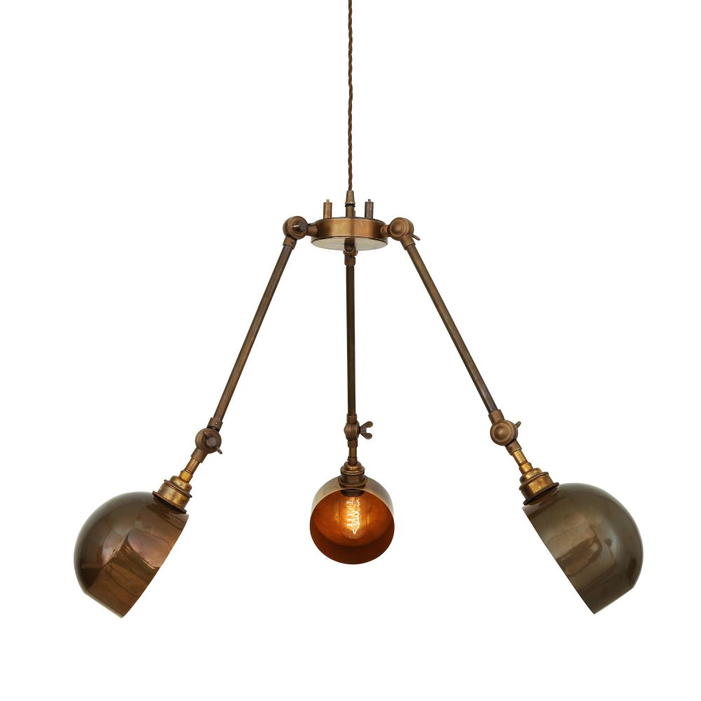 https://res.cloudinary.com/clippings/image/upload/t_big/dpr_auto,f_auto,w_auto/v1525341565/products/neiva-chandelier-mullan-mullan-lighting-clippings-10125691.jpg