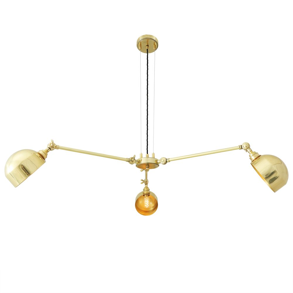 https://res.cloudinary.com/clippings/image/upload/t_big/dpr_auto,f_auto,w_auto/v1525341566/products/neiva-chandelier-mullan-mullan-lighting-clippings-10125721.jpg