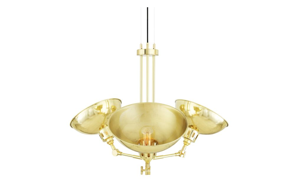 https://res.cloudinary.com/clippings/image/upload/t_big/dpr_auto,f_auto,w_auto/v1525341852/products/sparti-chandelier-mullan-mullan-lighting-clippings-10125791.jpg