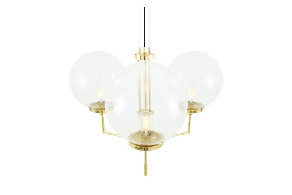 https://res.cloudinary.com/clippings/image/upload/t_big/dpr_auto,f_auto,w_auto/v1525342283/products/bellavary-chandelier-mullan-mullan-lighting-clippings-10126111.jpg