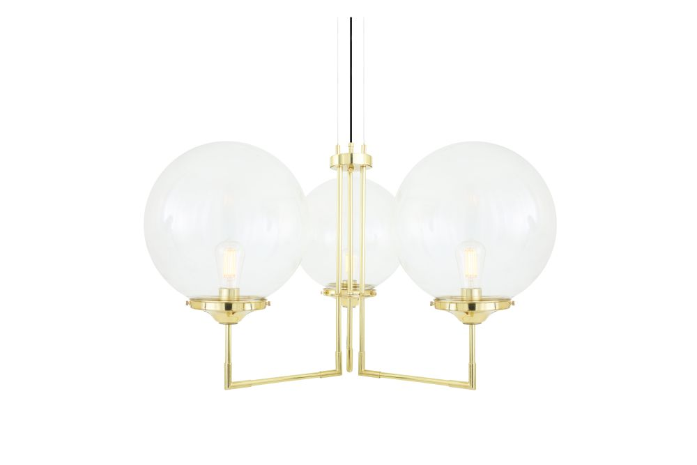 https://res.cloudinary.com/clippings/image/upload/t_big/dpr_auto,f_auto,w_auto/v1525342284/products/bellavary-chandelier-mullan-mullan-lighting-clippings-10126121.jpg