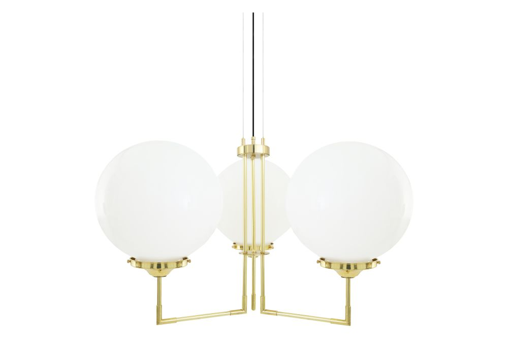 https://res.cloudinary.com/clippings/image/upload/t_big/dpr_auto,f_auto,w_auto/v1525342287/products/bellavary-chandelier-mullan-mullan-lighting-clippings-10126141.jpg