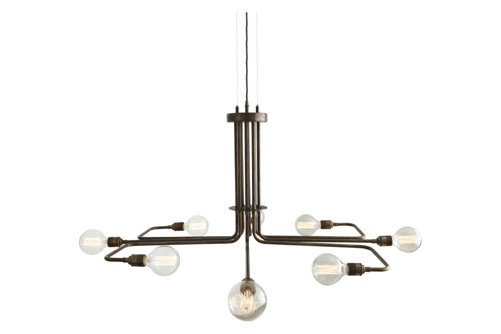 https://res.cloudinary.com/clippings/image/upload/t_big/dpr_auto,f_auto,w_auto/v1525344003/products/amman-chandelier-mullan-mullan-lighting-clippings-10126701.jpg