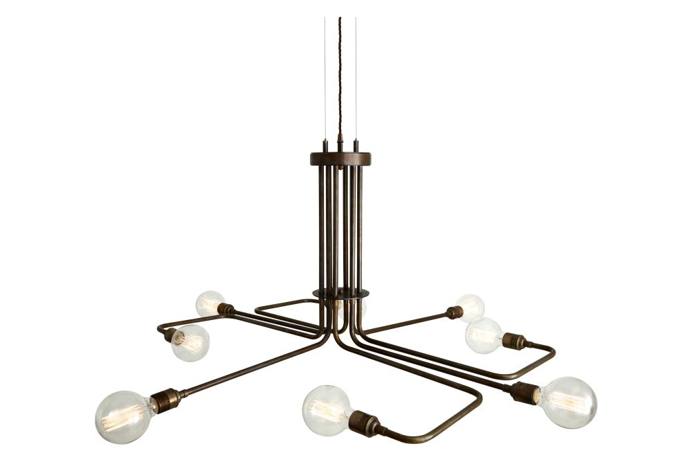https://res.cloudinary.com/clippings/image/upload/t_big/dpr_auto,f_auto,w_auto/v1525344005/products/amman-chandelier-mullan-mullan-lighting-clippings-10126711.jpg