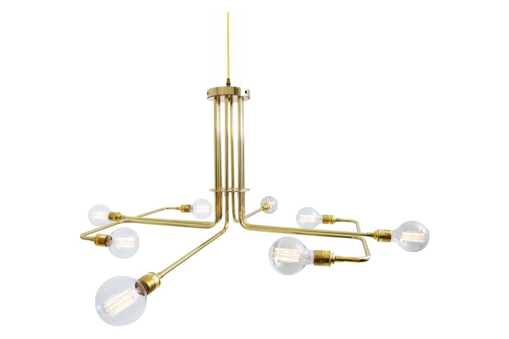 https://res.cloudinary.com/clippings/image/upload/t_big/dpr_auto,f_auto,w_auto/v1525344006/products/amman-chandelier-mullan-mullan-lighting-clippings-10126721.jpg