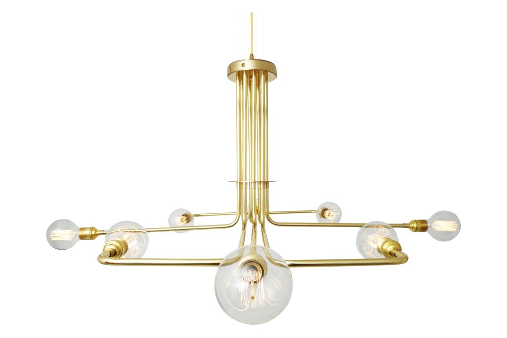 https://res.cloudinary.com/clippings/image/upload/t_big/dpr_auto,f_auto,w_auto/v1525344006/products/amman-chandelier-mullan-mullan-lighting-clippings-10126761.jpg