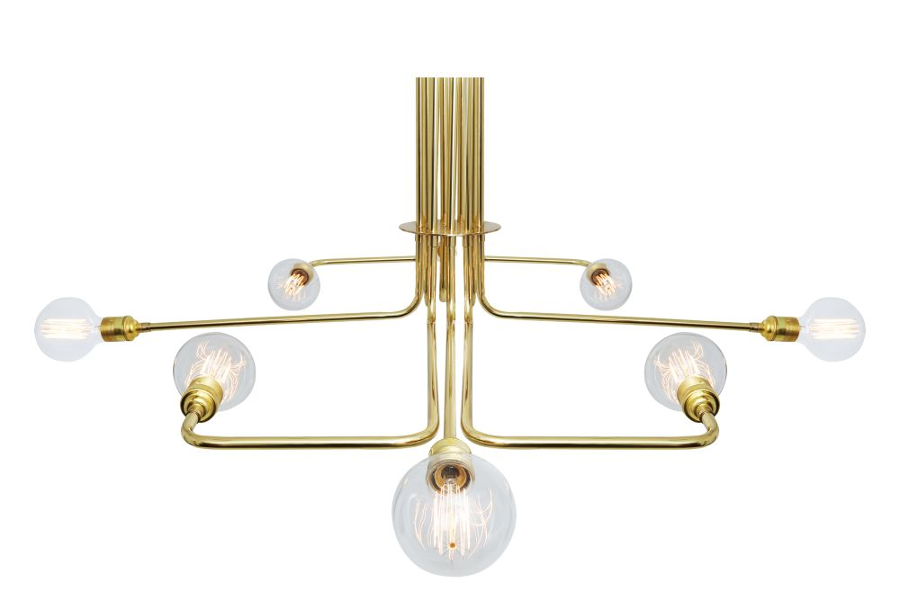 https://res.cloudinary.com/clippings/image/upload/t_big/dpr_auto,f_auto,w_auto/v1525344009/products/amman-chandelier-mullan-mullan-lighting-clippings-10126751.jpg