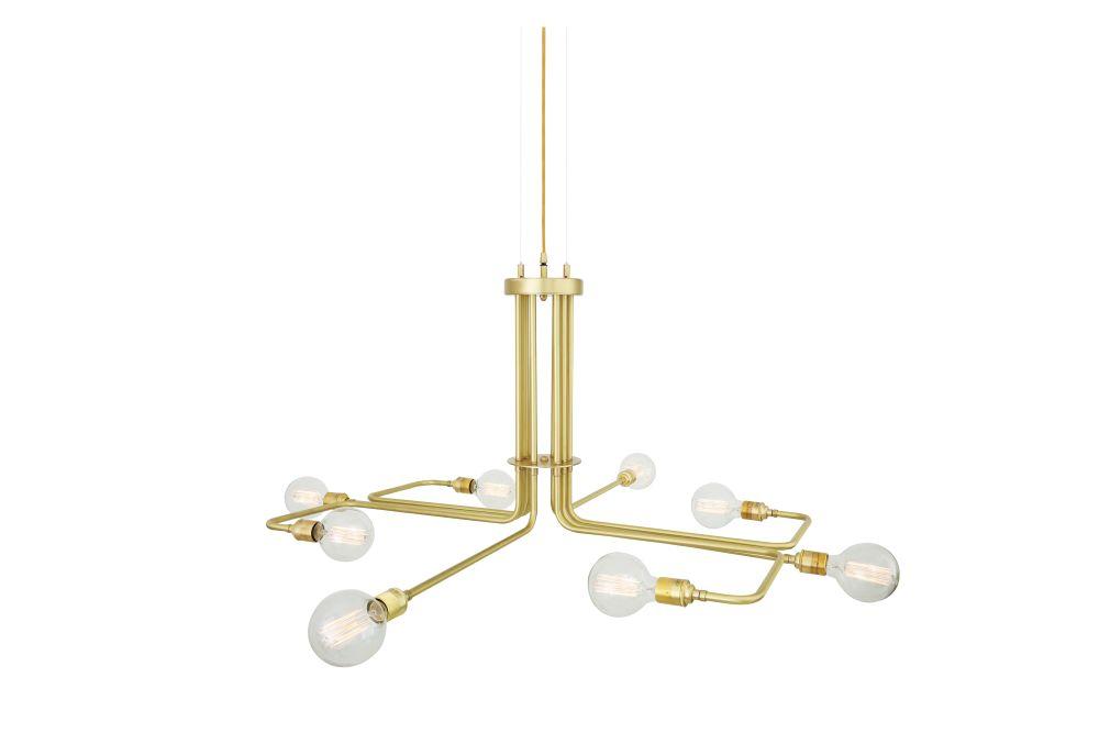 Antique Brass,Mullan Lighting  ,Chandeliers,ceiling,ceiling fixture,chandelier,light fixture,lighting,product