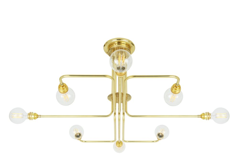 brass,ceiling,light fixture,lighting,metal