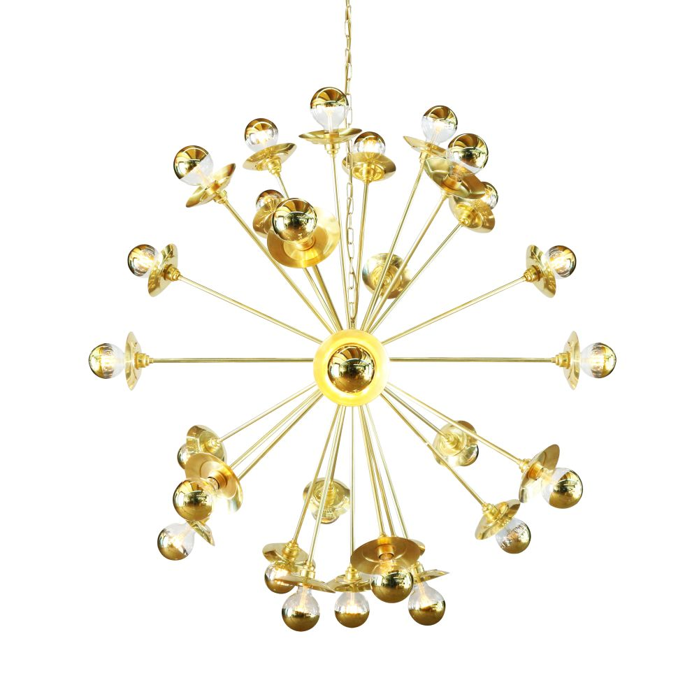 https://res.cloudinary.com/clippings/image/upload/t_big/dpr_auto,f_auto,w_auto/v1525344758/products/tokyo-chandelier-mullan-mullan-lighting-clippings-10126951.jpg