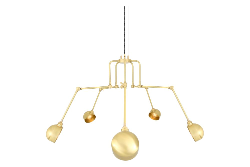 https://res.cloudinary.com/clippings/image/upload/t_big/dpr_auto,f_auto,w_auto/v1525344948/products/san-jose-5-arm-chandelier-mullan-mullan-lighting-clippings-10127021.jpg