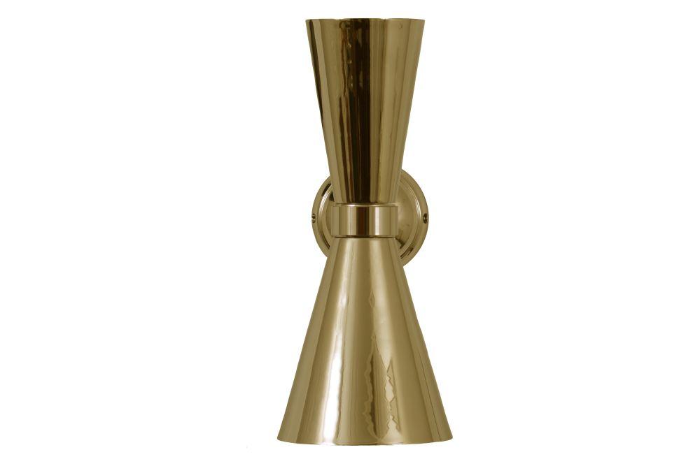 Satin Brass,Mullan Lighting  ,Wall Lights,brass