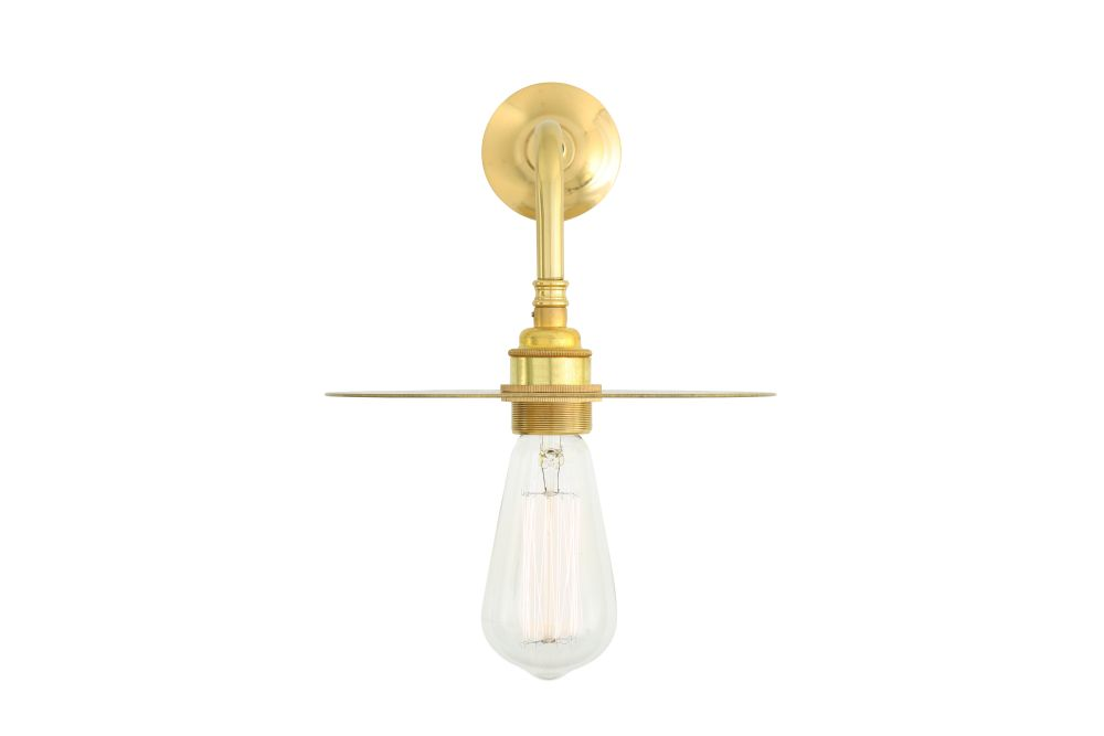 https://res.cloudinary.com/clippings/image/upload/t_big/dpr_auto,f_auto,w_auto/v1525349542/products/kigoma-modern-mlwl363-wall-light-mullan-mullan-lighting-clippings-10128811.jpg