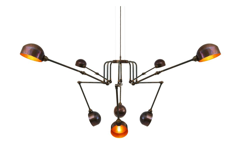https://res.cloudinary.com/clippings/image/upload/t_big/dpr_auto,f_auto,w_auto/v1525403077/products/san-jose-8-arm-chandelier-mullan-mullan-lighting-clippings-10131691.jpg