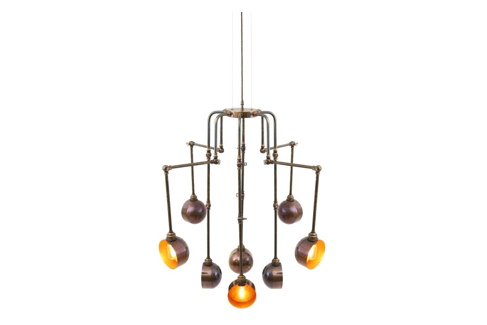 https://res.cloudinary.com/clippings/image/upload/t_big/dpr_auto,f_auto,w_auto/v1525403078/products/san-jose-8-arm-chandelier-mullan-mullan-lighting-clippings-10131681.jpg