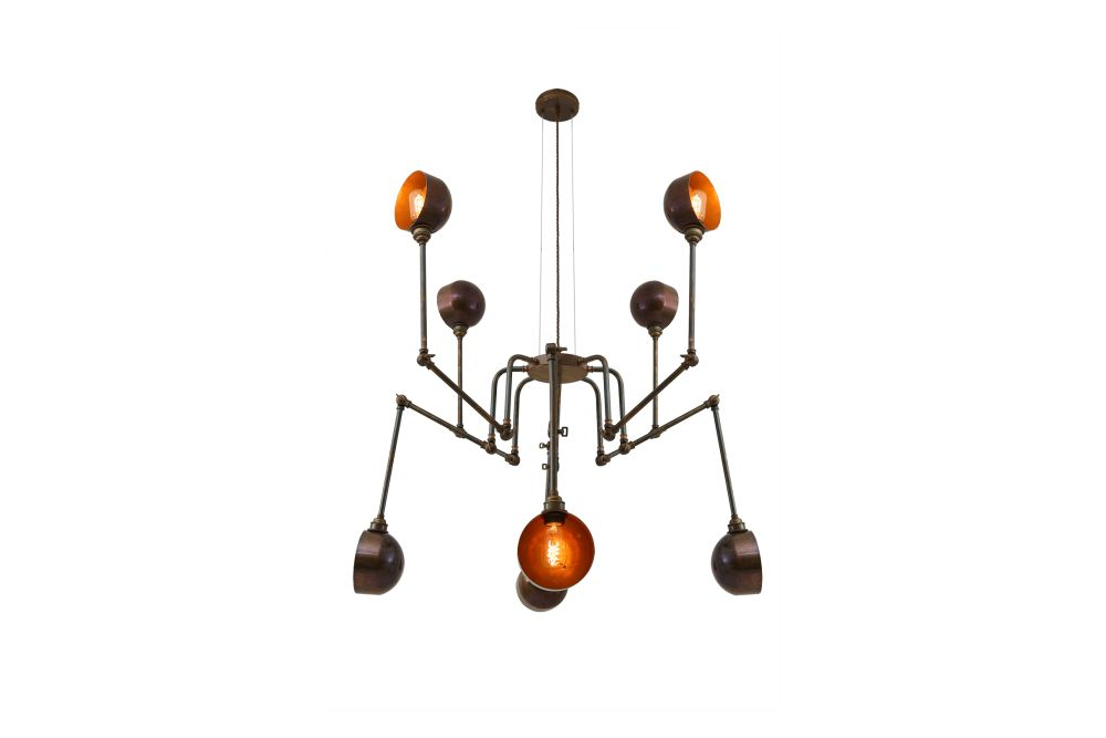 https://res.cloudinary.com/clippings/image/upload/t_big/dpr_auto,f_auto,w_auto/v1525403078/products/san-jose-8-arm-chandelier-mullan-mullan-lighting-clippings-10131701.jpg