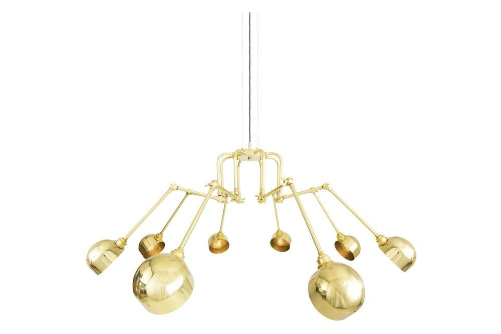 https://res.cloudinary.com/clippings/image/upload/t_big/dpr_auto,f_auto,w_auto/v1525403081/products/san-jose-8-arm-chandelier-mullan-mullan-lighting-clippings-10131721.jpg